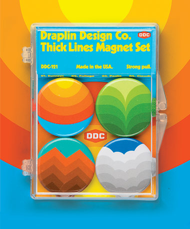 merch_ddc-121_magnet_set.jpg