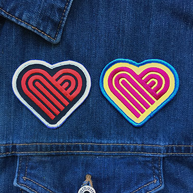 merch_ddc-153_thick_lines_heart_patch.jpg