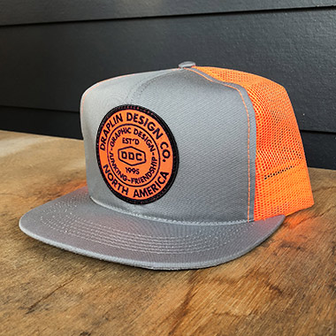 merch_ddc_circle_fluor_gray_orange.jpg