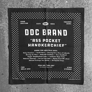 merch_ddc_handkerchief_black.jpg