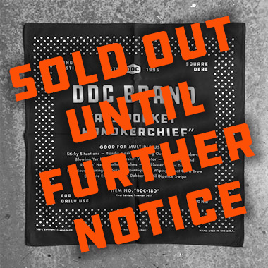 merch_ddc_handkerchief_black_sold_out.jpg