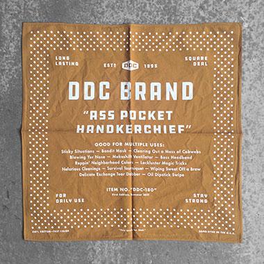 merch_ddc_handkerchief_brown.jpg
