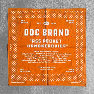 merch_ddc_handkerchief_orange.jpg