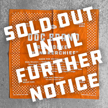 merch_ddc_handkerchief_orange_sold_out.jpg