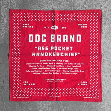 merch_ddc_handkerchief_red.jpg