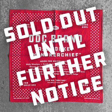 merch_ddc_handkerchief_red_sold_out.jpg