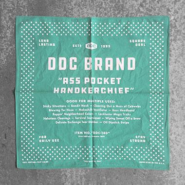 merch_ddc_handkerchief_turquoise.jpg