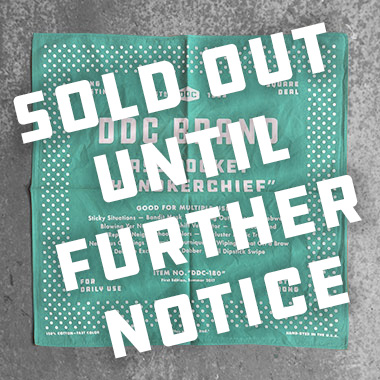 merch_ddc_handkerchief_turquoise_sold_out.jpg