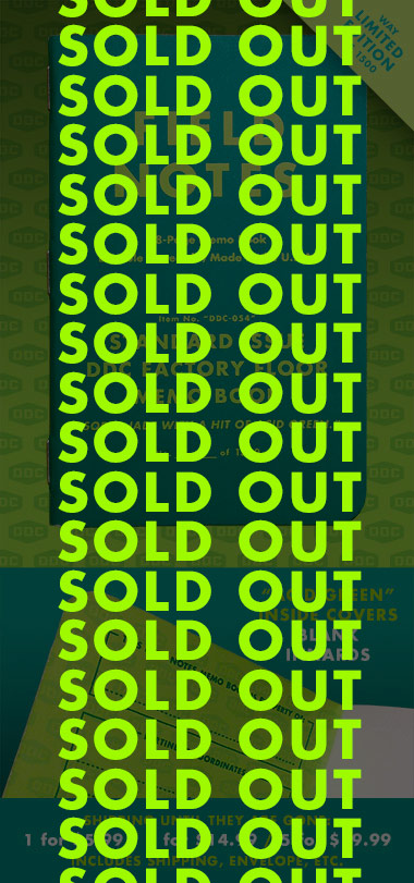merch_ddc_x_fn_sorta_jade_sold_out.jpg