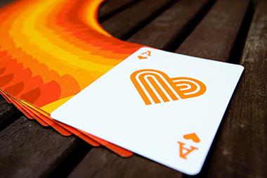merch_deckstarter_02_ace.jpg