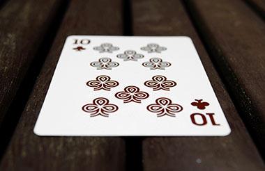 merch_deckstarter_04_10_spade.jpg