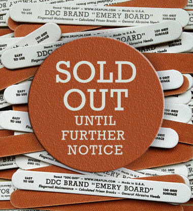 merch_emeryboard_2012_sold_out.jpg