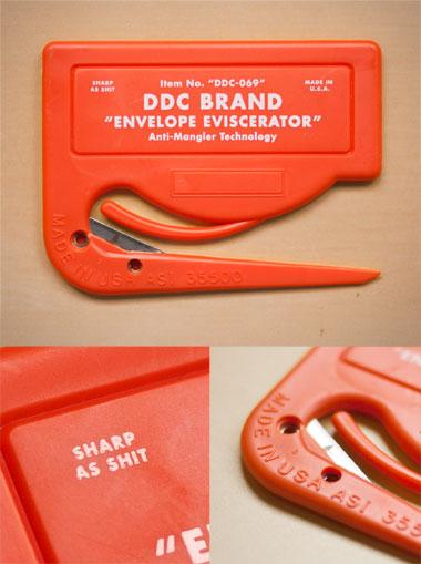 f0626e1379a Draplin Design Co.  DDC-069
