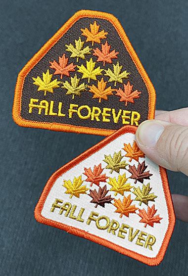 merch_fall_forever.jpg