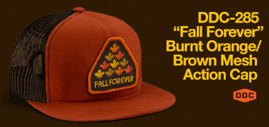 merch_fall_forever_brown_hat.jpg