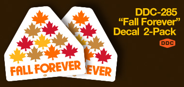 merch_fall_forever_decals_2-pack.jpg
