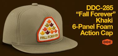 merch_fall_forever_khaki_6-panel_foam_hat.jpg