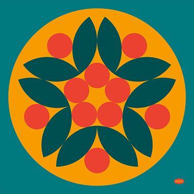 merch_fiveway_foliage_mini_print.png