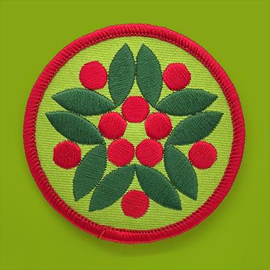 merch_fiveway_foliage_patch.jpg