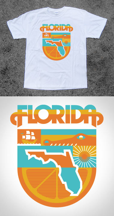 merch_florida_torso_cover.jpg