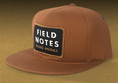 merch_fn_hat_six-panel_foam.jpg