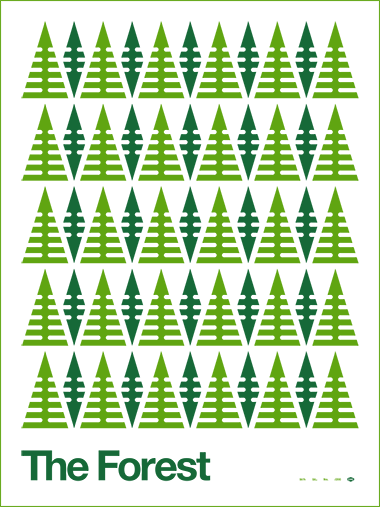 merch_forest_poster.png