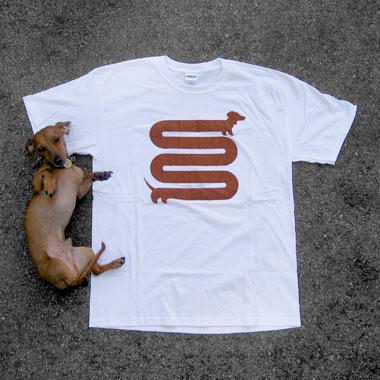 merch_gary_long_white_t-shirt.jpg