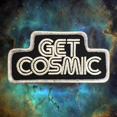 merch_get_cosmic_patch.jpg