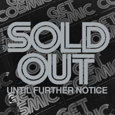 merch_get_cosmic_sticker_sold_out.jpg