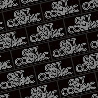 merch_get_cosmic_stickers.jpg