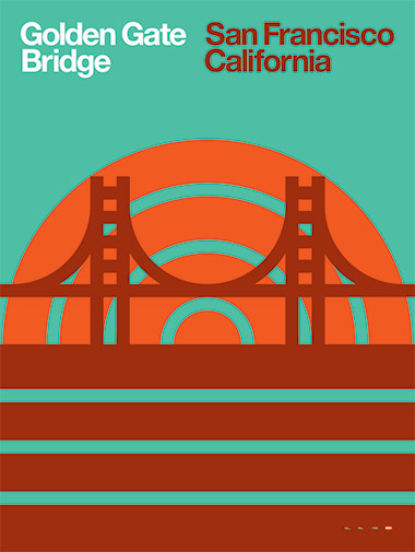 merch_golden_gate_small.jpg