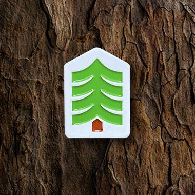 merch_great_outdoors_pin.jpg