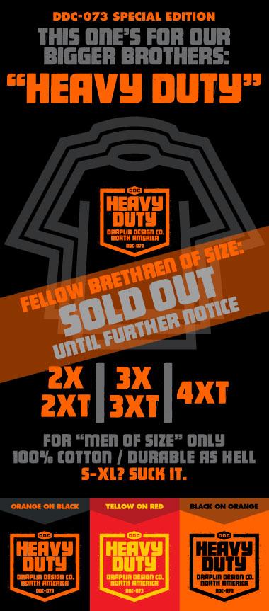 merch_heavy_duty_sold_out.jpg
