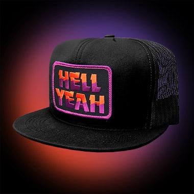 merch_hell_yeah_hat_black.jpg