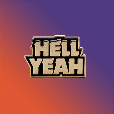 merch_hell_yeah_pin.jpg