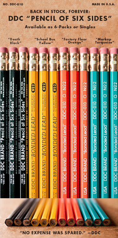 merch_hex_pencils.jpg
