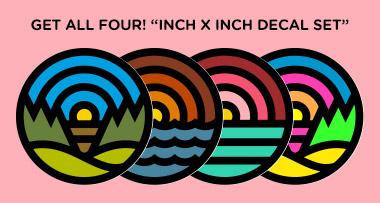 merch_inch_x_inch_set_of_four.jpg
