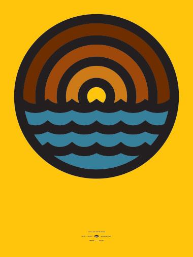 merch_inchxinch_posters_waves.jpg
