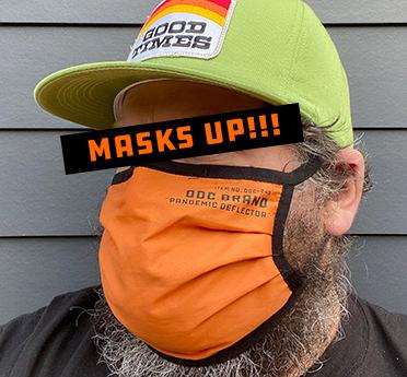 merch_mask_aaron.jpg