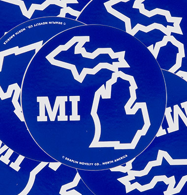 merch_michigan_decal.jpg