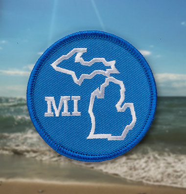 merch_michigan_patch.jpg