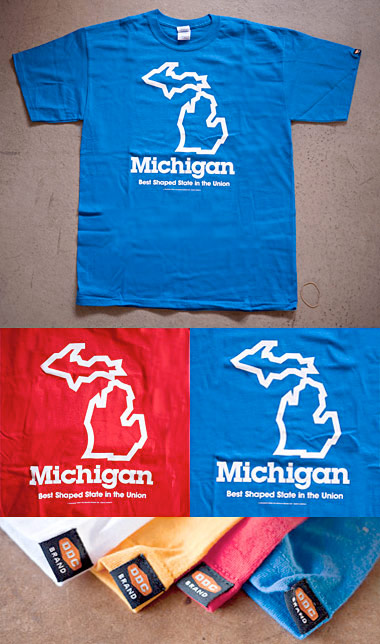 merch_michigan_shirt.jpg