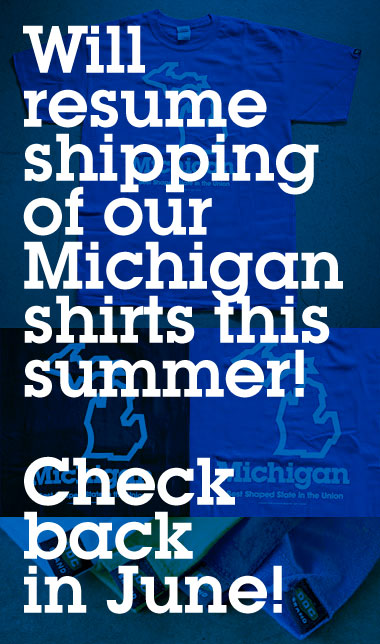 merch_michigan_torso_main_022717.jpg
