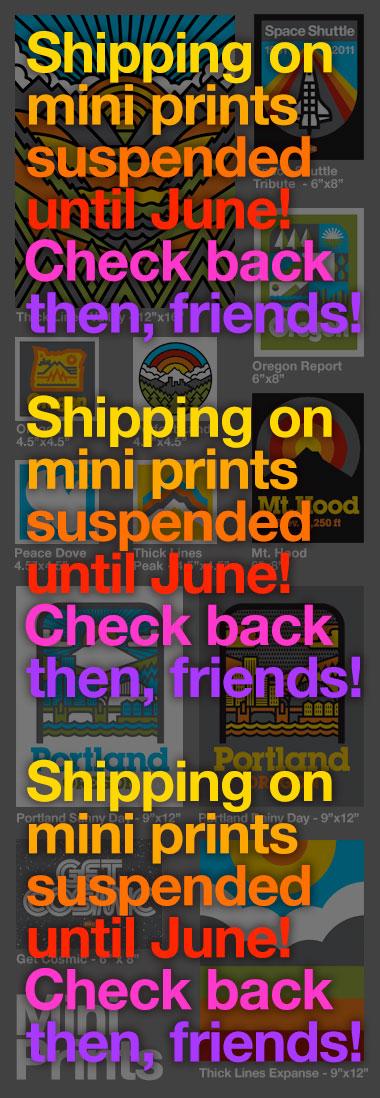 merch_mini_prints_SHIPPING_SUSPENDED.jpg