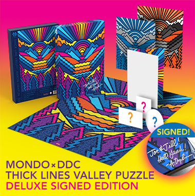 merch_mondo_puzzle_deluxe_edition.jpg