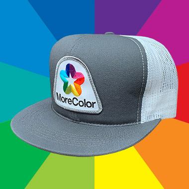 merch_more_color_action_cap.jpg