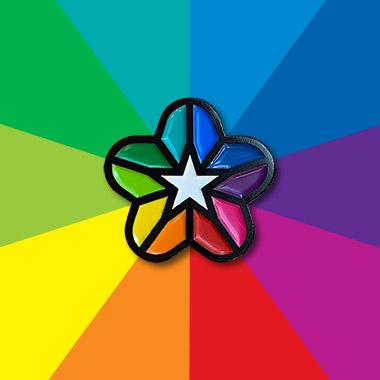 merch_more_color_pin.jpg