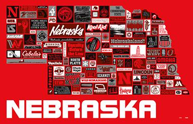 merch_nebraska_poster.png