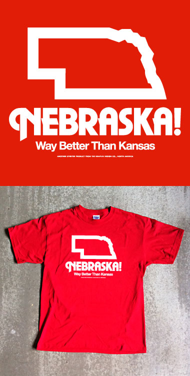 merch_nebraska_t-shirt.jpg