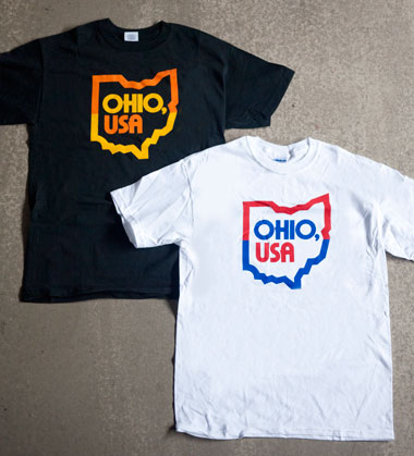 merch_ohio_usa_torso_cover.jpg